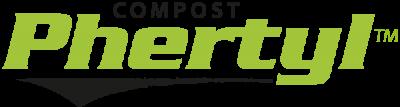 leledy-compost-PHERTYL-logo